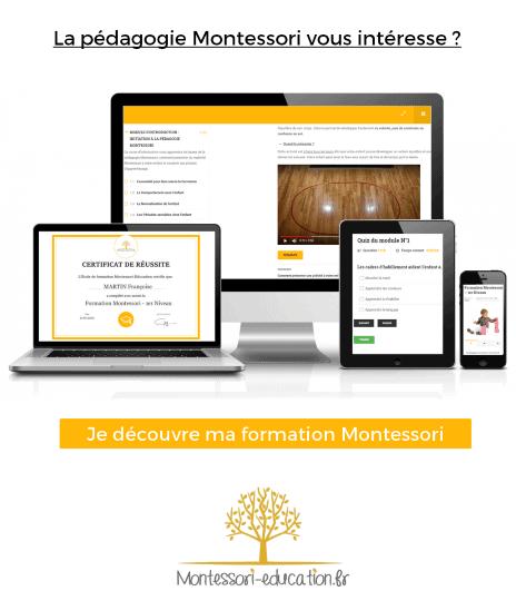 formation-montessori