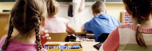 les changements à l'école : rentrée scolaire 2021-2022